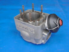 NICE 583 Rotax Cylinder Assembly With Exhaust Valve UL/Airboat/ETC Rotax 583