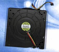 CISCO SPARE PART FAN FOR  WS-3750G-24TS-EU1