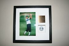 Payne Stewart Signed Autographed Ball Us Open Champion One of a kind PGA