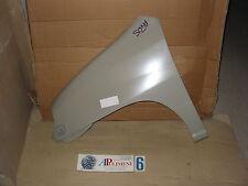 66311-02060 PARAFANGO ANTERIORE SX (front wing /fender) HIUNDAI ATOS (ORIGINALE)