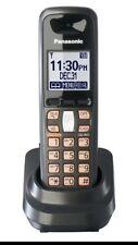 Panasonic KX-TGA641T Cordless Handset for KX-TG6434T / KX-TG6441T / KX-TG6442T