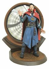Diamond Select Toys Marvel Select Doctor Strange Movie Action Figure