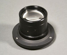 8 inch (203mm) f/4.5 Bausch & Lomb large Format Lens for 4x5, 5x7