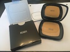 Bare Minerals Ready Foundation Medium R230 14g Full Size Brand New Free PP