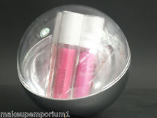 MAC DAZZLESPHERE - PINK ORNAMENT - LIPS - NEW - GLITTER & ICE