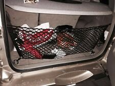 Envelope Style Trunk Cargo Net For SUZUKI Grand Vitara 2006-2014 NEW