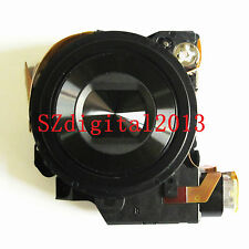 NEW Lens Zoom Unit  For SAMSUNG ES95 ES99 ST72 DV150F ST150F Digital Black