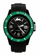 NRL Watch - South Sydney Rabbitohs - 100m Water Resistant - Gift Box Included