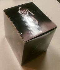 Assassin's Creed: Brotherhood -- Collector's Edition (Microsoft Xbox 360) NIB