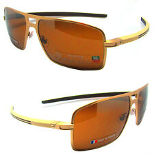 Tag Heuer TH 0987 203 Sunglasses New Authentic TH0987