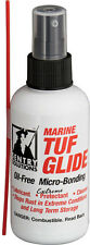 Sentry Solutions Rifle Cleaning New Marine Tuf Glide 91023