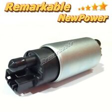 FP0020 Fuel Pump Lexus ES300 Toyota 4Runner Avalon Camry Celica Corolla Paseo
