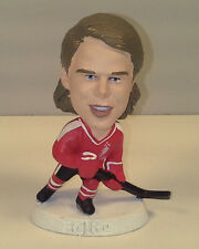 "1996 Pavel Bure 3"" Headliners Figure NHL Hockey Corinthian"