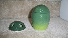 GEEKFUEL EXCLUSIVE DRAGON EGG DECORATIVE CERAMIC TRINKET HOLDER