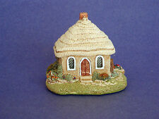 LILLIPUT  LANE  COTTAGE        ROBINS  GATE