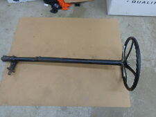 Model A Ford 1928-1929 Steering Column MT-457