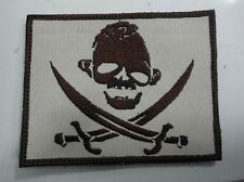 Patch GOONIES PIRATA SLOT SEAL MORALE PATHC TOPPA www.SOFTAIROUTLET.com