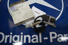 Mercedes Benz R R320 R350 CDI Diesel O2 Oxygen Sensor Genuine 0009057000