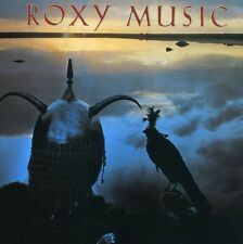 Roxy Music - Avalon (CD NEUF)