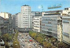 B27784 Beograd Terazije   serbia