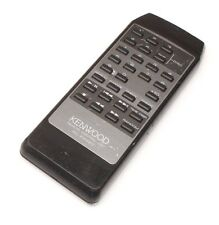 Kenwood RC-P4420 Remote Control