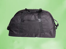 Stealth Products Odorless Smell Proof Hockey Bag (Large Duffle Bag) - carbon