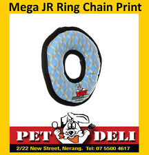 Tuffy Mega Ring Chain Print - Free Fastway Courier
