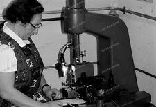 Negativo-Leinfelden-Stuttgart-empresa - Robert-Bosch-herramientas eléctricas-producción - 9