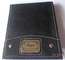 Herren Geldbörse Portemonnaie Brieftasche  NEU