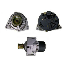 MERCEDES 190E 1.8 201 Alternator 1990-1993 - 3348UK