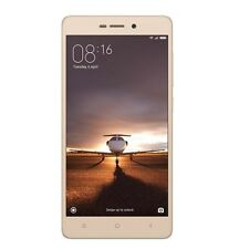 Xiaomi Redmi 3S Prime | 3GB Ram 32GB Rom | 13+5 MP Camera (Deal)  Free headphone