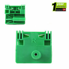 RENAULT SCENIC WINDOW REPAIR CLIP  REAR RIGHT REPAIR KIT