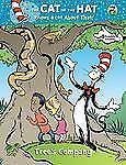 Reusable Sticker Book: Tree's Company by Golden Books Staff (2011, Paperback)