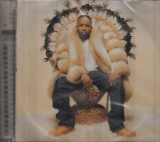 Outkast Speakerbox The Love EXP CD USED LIKE NEW