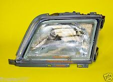 OEm Front Left Head Light Without Xenon Mercedes 300sL sL320 500sL sL500 sL600