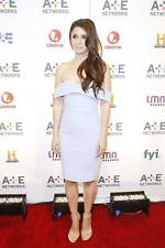 Shiri appleby A4 Photo 3