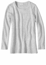 prAna Women's Nolan Sweater - Winter - Small