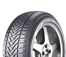 1x Winterreifen Firestone Winterhawk 175/65R13 80T  DOT3415 TOP Zustand