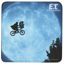 E T The Extra-Terrestrial Cork backed drinks coaster mat Brand New Gift Licenced