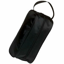 Sports Shoe Bag for Golf Rugby Tennis Football Cricket Bowls etc