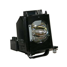 Mitsubishi Replacement Generic Lamp with housing for WD-65735 - 915B403001