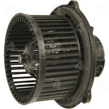 HVAC Blower Motor 4 Seasons 75836 fits 95-97 Kia Sportage 2.0L-L4  /10/40