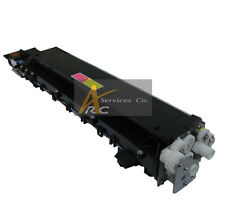 Konica Minolta Y/M Developing Assembly A1DUR70X66 for Bizhub PRESS C6000 C7000
