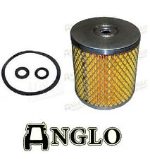 Ford 2000 3000 4000 5000 8000 9000 TW10 County Tractor Oil Filter (Element Type)