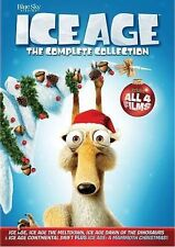Ice Age Cc Bs Dvd