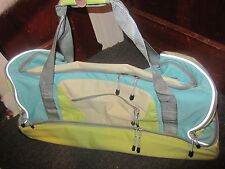 Large Suitcase 30 1/2 inch by 14 inches NEW