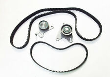 Engine Timing Belt Tensioner Kit For Mitsubishi L200 K74 2.5TD 4D56 1/96-12/07
