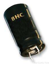 BHC COMPONENTS, ALP22A153DE063, CAPACITOR, 15000UF, 63V