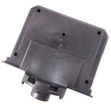 *NEW* Genuine LG 60PK250 TV Stand Guide/ Supporter