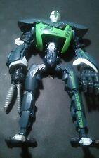 Max steel cytro figure